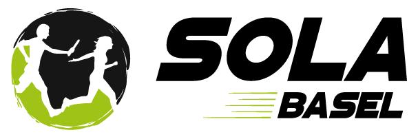 LOGO SOLA 08