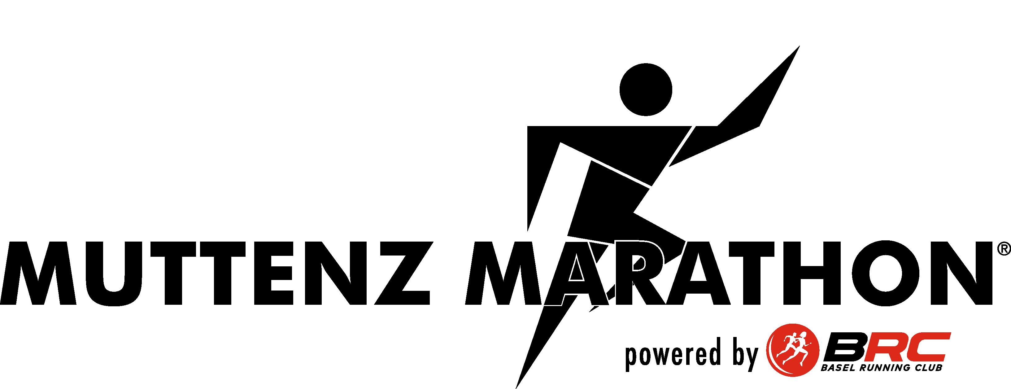 Logo Mu Ma ohne Sponsor
