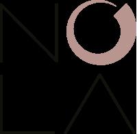 NOLA Logo Farbe Basis