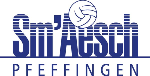 Sm Aesch Logo