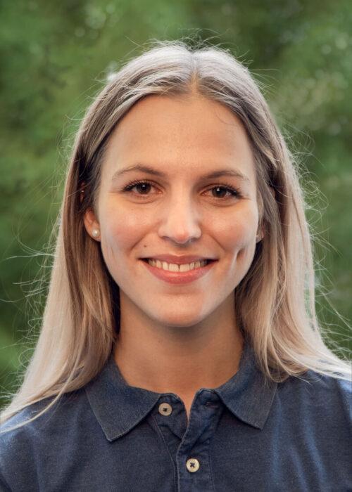 Anna Penz 2