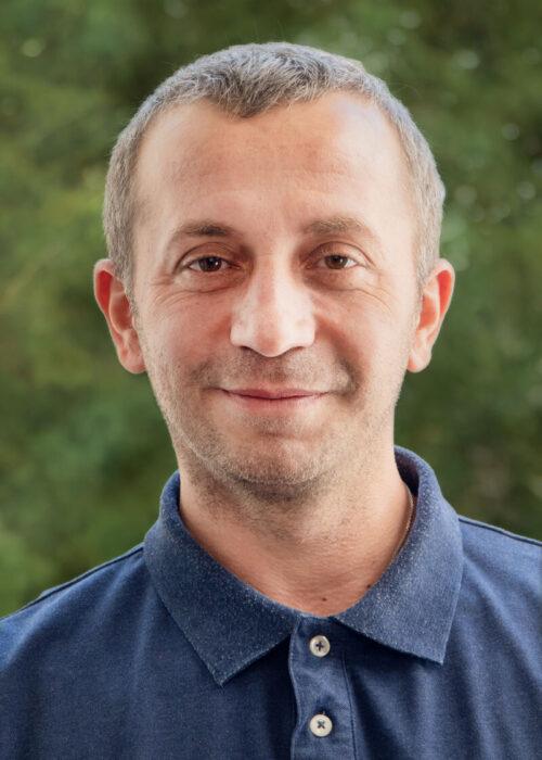 Florian Stein 2