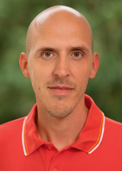 Hamer Jochen