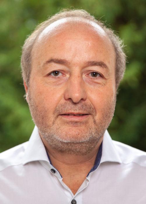 Jakob Marcel 3