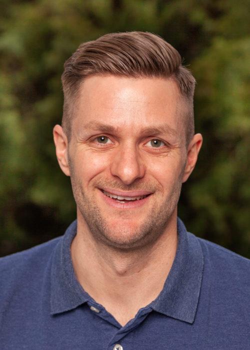 Michaelschmidt