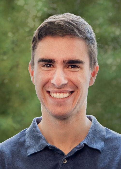 Miguel Zimmermann 2