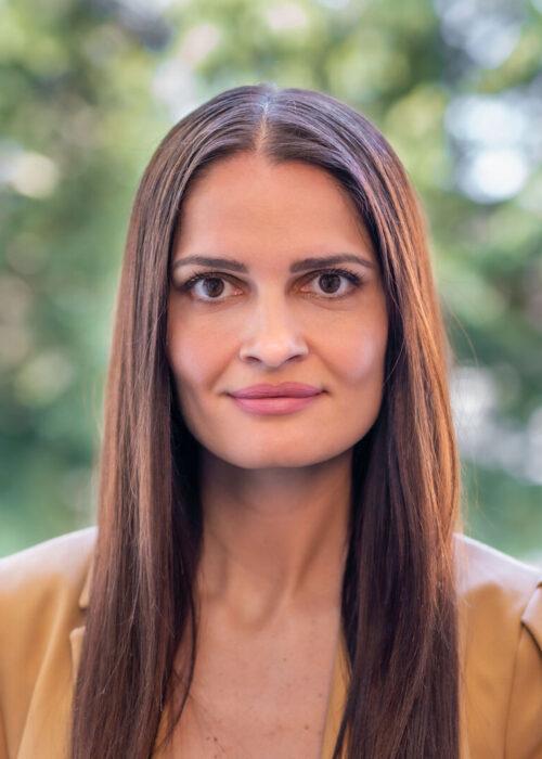 Sladjana Andric