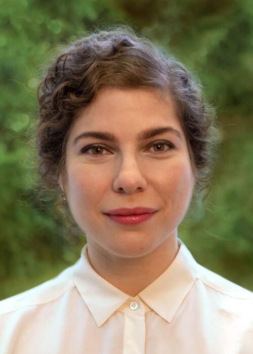 Sonia Salha 2