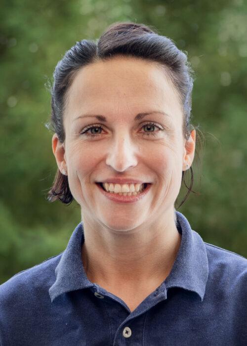Stephanie Dusch 2